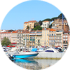 Properties for sale in Cannes