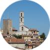Properties for sale in Grasse